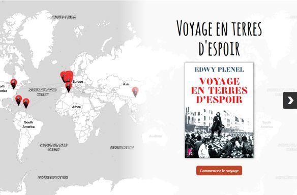 2016-11-16-15_09_02-storymapjs_-voyage-en-terres-despoir
