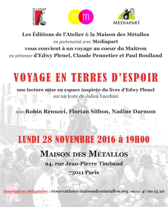 invitation-maison-des-metallos_hd