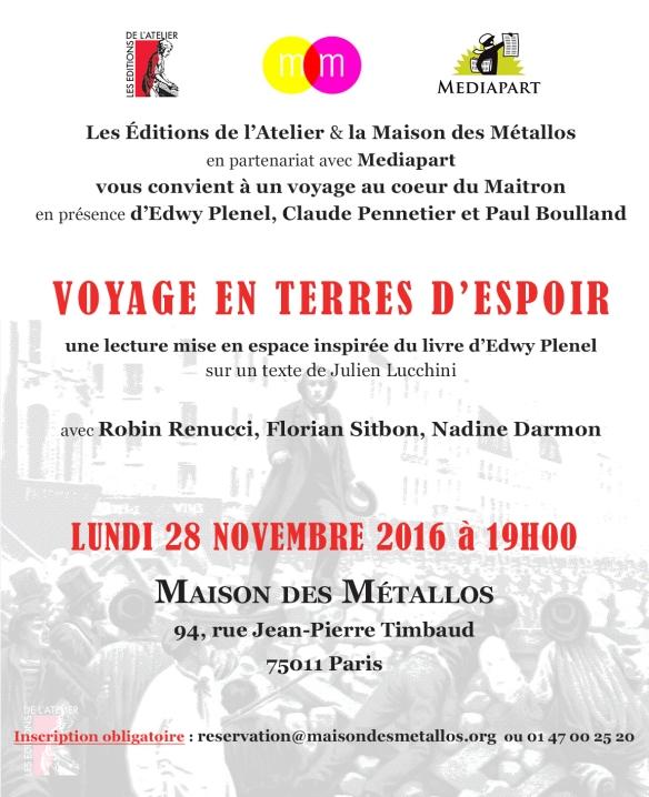 invitation-maison-des-metallos_hd